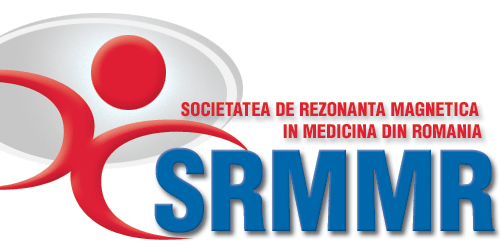 Societatea de Rezonanta Magnetica  in Medicina din Romania