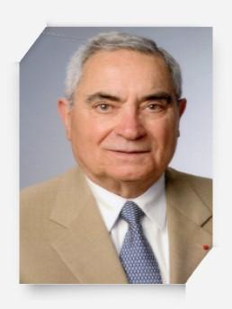 Michel BELLET